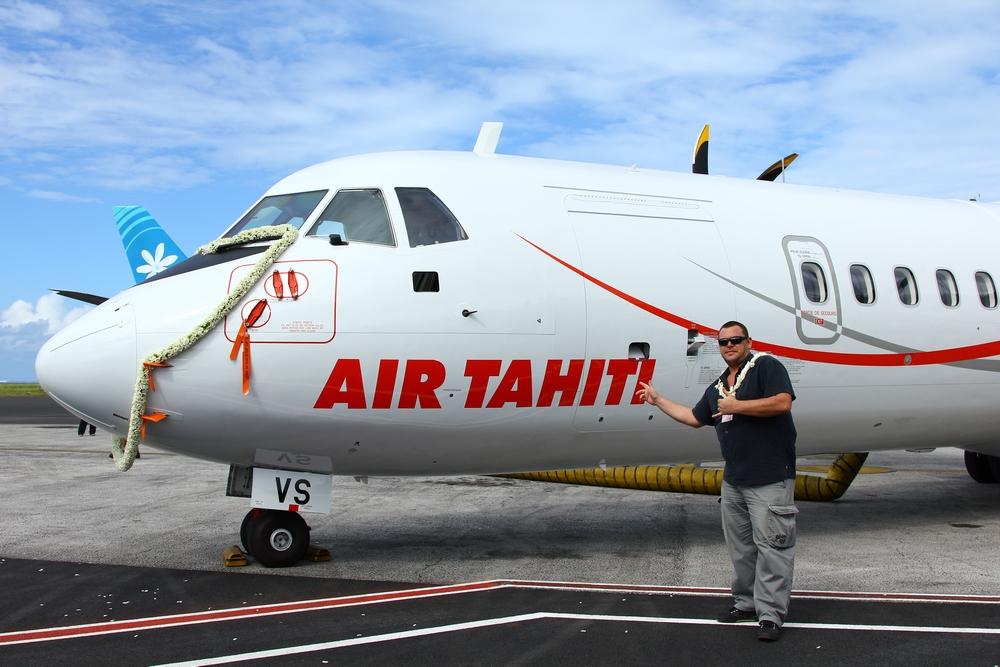 Site de rencontre gratuit tahiti
